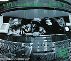 A TRIBE CALLED QUEST - 1ce Again (UK 4 Tk CD Single Pt 2)