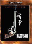 Scommessa con la morte (1988) ED. COLLECTION DVD NUOVO SIGILLATO