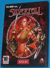 Silverfall - PC
