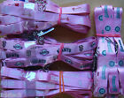 MLB Breakaway Lanyard Keychain PINK Official licensed ( PICK YOUR TEAMS )