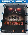 Guida Strategica Killzone 2 - ITA - NUOVA