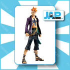 One Piece Marco La Fenice Figure Grandline Men Vol 11 Banpresto NEW ORIGINALE
