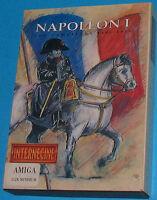 Napoleon I - Commodore Amiga 500