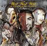 WET WET WET - Picture This (UK 12 Track CD Album)