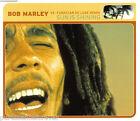 BOB MARLEY vs FUNKSTAR DE LUXE - Sun Is Shining (German 3 Tk CD Single Pt 2)