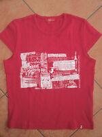 EDC by Esprit T-Shirt  Mädchen Gr.158/164,sehr guter Zustand