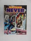 FUMETTO NATHAN NEVER N° 54 DEL 1995 BAUHAUS KILLER SERGIO BONELLI EDITORE