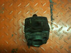 ARCTIC CAT KITTY CAT 197? KC2 cylinder jug I have more for this sled/others