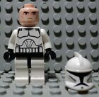 MINIFIG LEGO STAR WARS TROOPERS