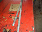 Arctic cat jag 600 1996 coolant tubes I have more parts for this sled/others
