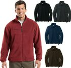 Columbia Sportswear Mens Size S-4XL 2XL 3XL Polar FLEECE Full Zip Jacket Jumper