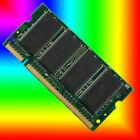 New 512MB PC2700 DDR333 333MHZ SODIMM 200PIN MEMORY LAPTOP RAM PC2100 DDR266