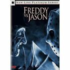Freddy VS. Jason DVD(2004)