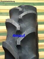 Reifen, Schlepperreifen, Traktorreifen mit AS-Profil  8.3-20 NEU