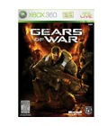 Gears of War 2 Xbox 360 Good Condition Australian Release