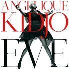 NEW Eve (Audio CD)