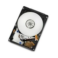 500GB TOSHIBA SATELLITE C660D-10N C660D-10M C660D-10L C660D-10F HARD DRIVE HDD