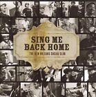 NEW Sing Me Back Home (Audio CD)