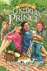 NEW An Unlikely Prince (Once Upon a Dream Series #1) by Barbara Jean Hicks