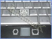 Apple Macbook Pro A1150 A1151 A1211 A1212 A1226 A1260 Tasto Tastiera IT 815-9349