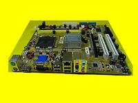 Mainboard PEGATRON MB IPN73-BA Sockel 775/ Intel Core 2 Quad /2Duo/E8500