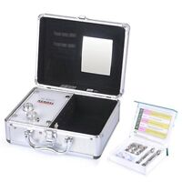 Diamond Microdermabrasion Dermabrasion Machine Facial Salon Spa BM01