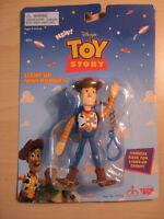Disney Pixar Toy Story Woody Light-Up Mini Buddies