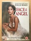 Halle Berry ROSTRO DE AN ANGEL: Dorothy Dandridge Story Raro HBO TV Movie GB DVD