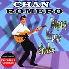NEW Hippy Hippy Shake (Audio CD)
