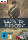 Men Of War: Condemned Heroes (PC, 2012, DVD-Box)
