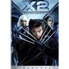 X2: X-Men United (DVD, 2009, Movie Cash)