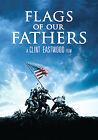 Flags of Our Fathers (DVD, 2007, Full Screen Version)