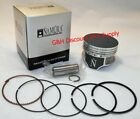 99-05 Arctic Cat 2x4 4x4 250 Piston Kit 4th 67.00mm!