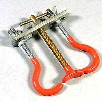 "Kaneshin Bonsai tool Branch bender small 88mm(3 1/2"") #112s #Bonsai Supplies"