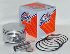 NEW 1999-2005 Arctic Cat 2x4 4x4 250 Piston Kit 1st 66.25mm!