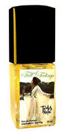 "Original Teufelsküche Eau de Parfum ""Full of Feelings"" 25ml"