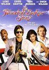 The Wendell Baker Story (DVD, 2007)