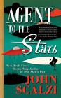 USED (VG) Agent to the Stars by John Scalzi