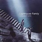 Lighthouse Family - Greatest Hits (2005)