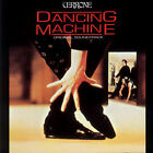 NEW Cerrone 13: Dancing Machine (Audio CD)
