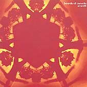 BOARDS OF CANADA 'GEOGADDI' EXCELLENT CD - FREE 1ST CLASS POST