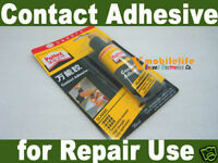 Contact Adhesive Glue Repair Use for iPhone iPod PSP