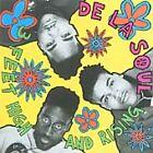 De La Soul - 3 Feet High and Rising (2003)