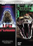 Lake Placid (Widescreen) / Python (Special Edition),
