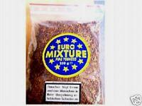 Pfeifentabak Euro Mixture Vanille Nougat Lecker Preisbrecher Virginia Burley
