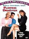 Flirting with Disaster (DVD, 1999)