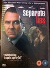 Rupert Everett Emily Watson SEPARATE LIES ~ 2005 Thriller Britannico UK DVD