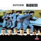Madness - Divine (1992) {CD Album}