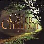 Various Artists - Celtic Chillout Album, Vol. 1 (2002) 2 x CD {Album}