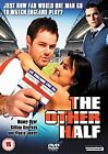 The Other Half (DVD, 2006)